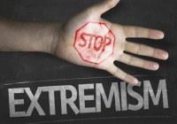 Что такое экстремизм и экстремистская деятельность?
